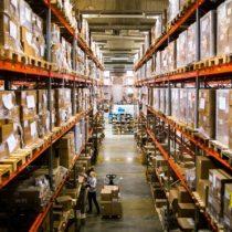 Coronavirus: los almacenes secretos de la Guerra Fría por los que Finlandia no tiene escasez de mascarillas