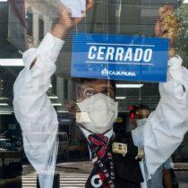 Coronavirus: cómo deciden los países cuándo levantar las cuarentenas y volver a la normalidad