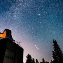 El experimento que da pistas sobre uno de los mayores enigmas cósmicos: por qué en el Universo hay más materia que antimateria