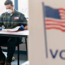¿Puede Trump posponer las elecciones? 9 claves para entender el posible impacto del coronavirus en las presidenciales de EE.UU.