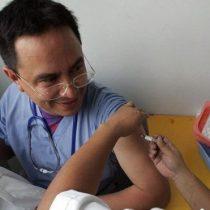 Coronavirus: cuánto falta para que tengamos una cura para covid-19 y cuál es el fármaco más prometedor