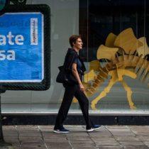 Coronavirus en América Latina: los países que están mejor y peor preparados para enfrentar la crisis económica provocada por la pandemia