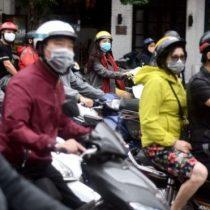 Actual pandemia genera alza en demanda por motos y bicimotos para delivery