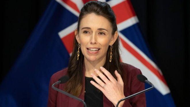Coronavirus en Nueva Zelanda | Cómo logró dar por eliminados los contagios de covid-19 y qué papel jugó Jacinda Ardern