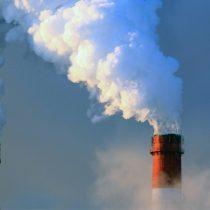 Científicos climáticos concluyen que la meta de la carbono neutralidad requiere repensar todo el marco jurídico vigente