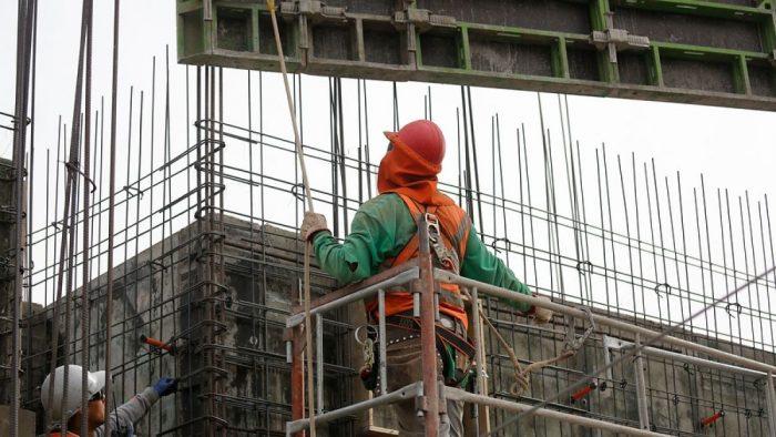 Según la Cámara Nacional de Comercio: de un total de 569 empresas, el 38% de ellas ha tenido que desvincular a trabajadores por la crisis sanitaria