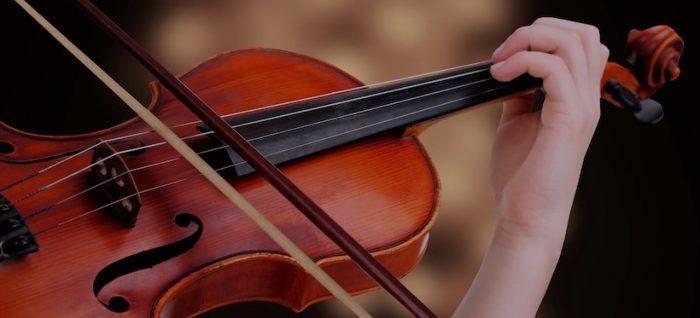 """Encuentro online: """"La Música en Tiempos de Crisis"""" con violista Roberto Díaz y David Serkin Ludwig en Friday Night"""