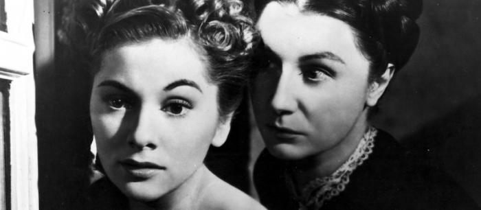 """""""Rebecca"""" de Hitchcock: 80 años de enfrentamientos y fantasmales recuerdos"""