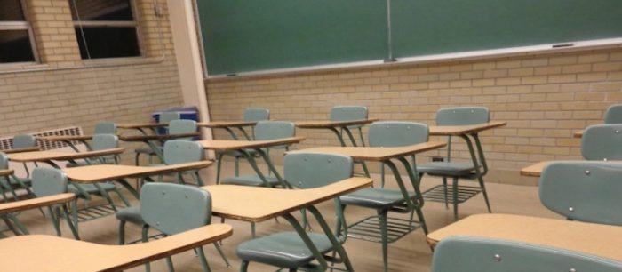 Los modelos educativos y de relaciones que perpetúan nuestra destrucción