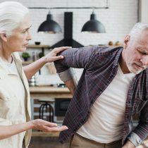 El impacto de la cuarentena en personas que conviven con algún dolor crónico