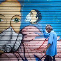Argentina prohíbe los despidos por 60 días y prorroga el cierre de fronteras