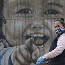 Pandemia: ¿una maldición o una bendición disfrazada?