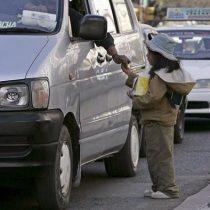"""El trabajo infantil en América Latina """"tiene rostro de mujer y niña"""""""