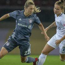La UEFA aplaza la Eurocopa femenina a 2022