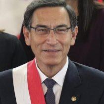 Presidente Vizcarra decretó días de salidas diferenciados para hombres y mujeres en Perú ante la pandemia del COVID-19