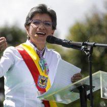 """Visibilidad lésbica: """"El lesbofeminismo llegó para quedarse"""""""