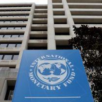"""FMI: crisis del coronavirus ocasionará """"la peor caída económica desde la Gran Depresión"""""""