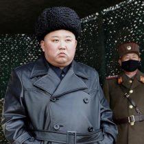 Salud de Kim Jong-un genera especulaciones: mientras EE.UU. dice que está grave tras una cirugía, Corea del Sur resta peso a reportes
