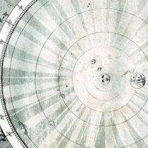 Las matemáticas en la música: ¿por qué los números no gobiernan el universo?