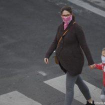 Francia reabrirá comercios el 11 de mayo y exigirá mascarillas en el transporte