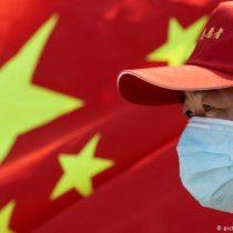 China aportará 30 millones de dólares adicionales a la OMS por coronavirus