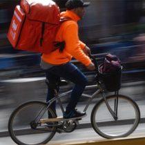 Achiga llama a la población a usar el servicio delivery y evitar las aglomeraciones durante la cuarentena total
