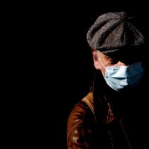 OMS: Casos globales llegan a 1,21 millones, con freno en Europa pero no en América
