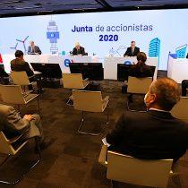 Entel anuncia inversión consolidada de $ 371.000 millones en 2020