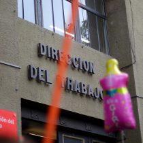 Corte de Punta Arenas declara admisible recurso de protección contra dictamen de la Dirección del Trabajo y pide informe