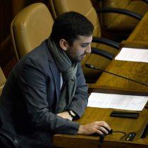 Bancada PPD insta al Gobierno a aumentar cobertura y monto del Ingreso Familiar de Emergencia