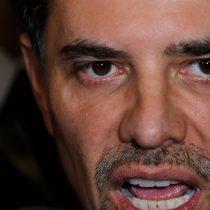 """""""Está acostumbrado a saltarse las reglas"""": Diputado Marcelo Díaz ingresará denuncia contra Sebastián Piñera por paseo en Plaza de la Dignidad"""
