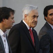 """Convergencia de gremios pymes y cooperativas de Chile envía carta al Gobierno solicitando medidas que permitan """"mitigar los efectos de la actual crisis"""""""