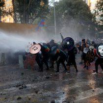 Violencia, abuso y dignidad: encuesta de Espacio Público devela las percepciones de los chilenos en materia de desigualdad