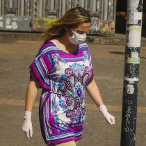 El COVID-19 intensifica la desigualdad que sufre la mujer, advierte la ONU