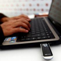La multa va: Subtel cursa cargos contra Claro, Entel, VTR y WOM por calidad del servicio