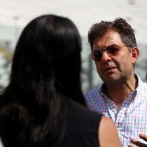 Balde de agua fría para Blanco y Negro: AFC rechazó solicitud de Colo-Colo para acogerse a la Ley de Protección al Empleo