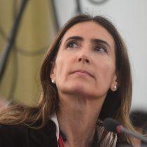 El conflicto por el tweet de la ministra de Medio Ambiente que desestima la firma del Acuerdo de Escazú