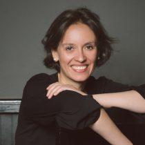 Friday Night: El mundo de la música clásica se reinventa con nuevas iniciativas