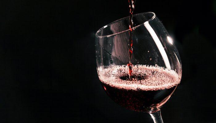 Las nuevas formas de consumo de vino