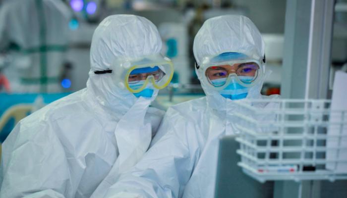 Ciencia en Chile: ¿Nos pilló confesados el COVID-19?