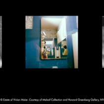 Programa de talleres, música y muestras on line de la Corporación Cultural de Las Condes