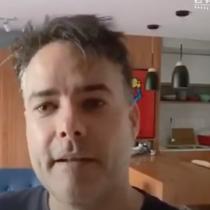 Sebastián Lelio recomienda su cortometraje preferido de Patricio Guzmán