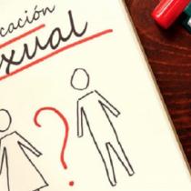 Fundación Iguales inicia campaña para mejorar la educación sexual en el país