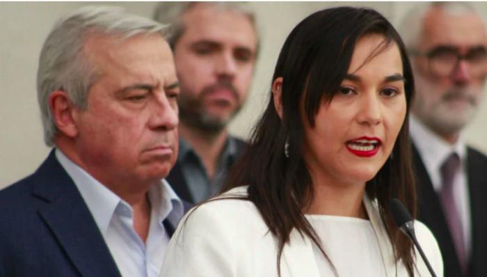 Cómo La Moneda logró marginar a los alcaldes y Colmed de las decisiones importantes