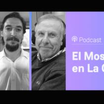 El Mostrador en La Clave: el cuestionamiento de los alcaldes al hermetismo del Minsal y la falta de transparencia con la disponibilidad de insumos médicos