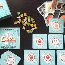 Juegos de mesa gratuitos para disfrutar mientras se está en casa
