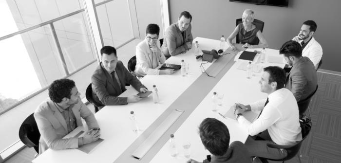 Directorios de empresas en tiempos de Covid-19