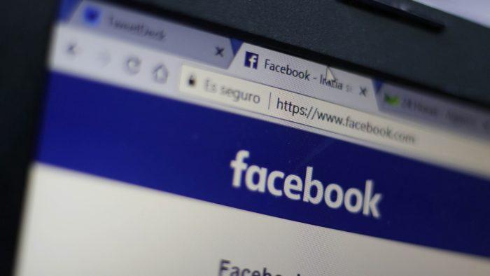 Facebook eliminará eventos que llaman a salir a protestar contra medidas de cuarentena