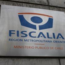 """Fiscalía aclara que """"no se ha filtrado información ni opinado"""" tras críticas de exministro Mañalich"""