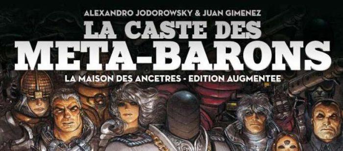 Destacado ilustrador argentino y colaborador de Jodorowsky muere de coronavirus